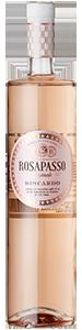 Rose Biscardo Jersey